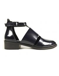 Туфли женские 1823-2 Hes Trend