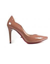 Туфли женские 151063 Vitacci