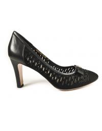 Туфли женские KR668-03B-129-584 Torrini