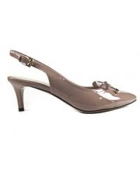 Туфли женские 330604-B360V19(1004) Cavaletto