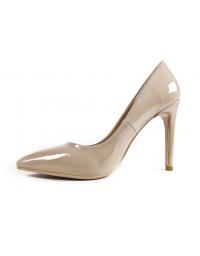 Туфли женские 139051 Vitacci