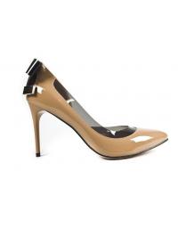 Туфли женские 139059 Vitacci