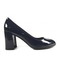 Туфли женские DF266-001A-1D Libellen