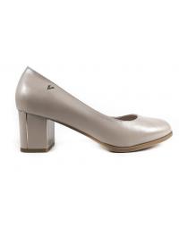 Туфли женские DF291-003-1D Libellen