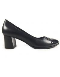 Туфли женские LD7-62 Libellen