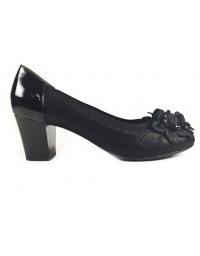 Туфли женские Z299-2155-1 Libellen