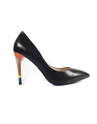 Туфли женские 139127 Vitacci