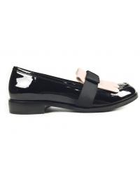 Туфли женские 139349 Vitacci