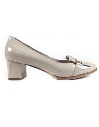 Туфли женские DF291-005A-1D Libellen