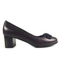 Туфли женские LH-016D Libellen