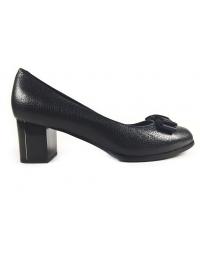 Туфли женские LH-017D Libellen