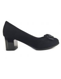 Туфли женские LH-018D Libellen