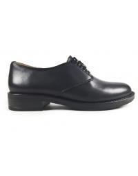 Туфли женские AD07-207-1 Libellen