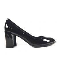 Туфли женские DF266-001-1D Libellen