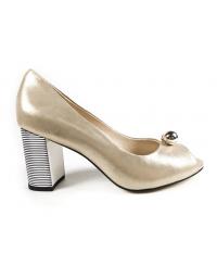 Туфли женские 843-15-A620 Torrini