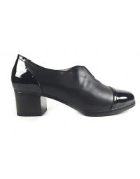 Туфли женские G101-6095-1 Libellen