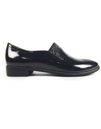 Туфли женские Z285-825-1D Libellen