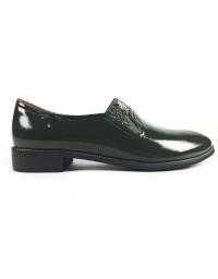 Туфли женские Z285-825-3D Libellen