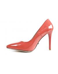 Туфли женские 183765 Vitacci