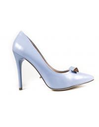 Туфли женские 183776 Vitacci