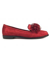 Туфли женские 151076 Vitacci