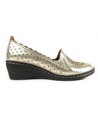 Туфли женские 5030-1-23 Torrini
