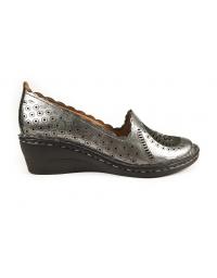 Туфли женские 5030-1-24 Torrini