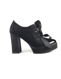 Туфли женские 35-394-01A MakFly