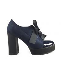 Туфли женские 35-394-01G MakFly