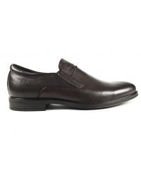 Туфли мужские R99210JXY-741-9729 Rosconi