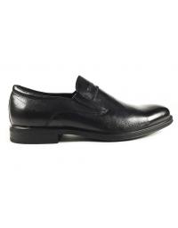 Туфли мужские R99210JXY-748-9730 Rosconi