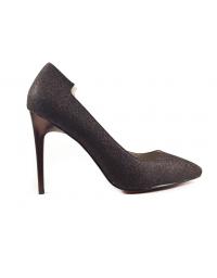 Туфли женские 84-26-02O MakFly