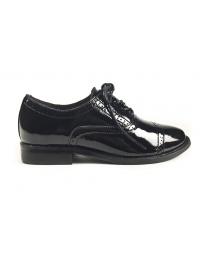 Туфли женские P100-211 Baden