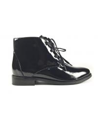 Ботинки женские P100-202 Baden