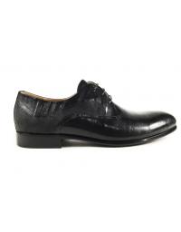 Туфли мужские R85702YJ-121-9602 Rosconi