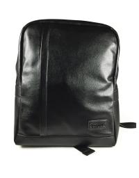 Рюкзак мужской KD835 Baratto