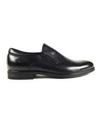 Туфли мужские R99211YJ-748-9732 Rosconi