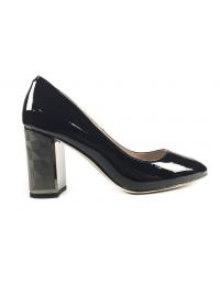 Туфли женские 84-34-01A MakFly