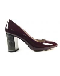 Туфли женские 84-34-01O MakFly