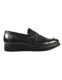 Туфли мужские R788910Y-428-T2096 Roscote