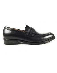 Туфли мужские A039-3-M347-T2127 Roscote