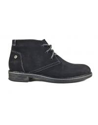 Ботинки мужские 1-608-220-2 Baratto