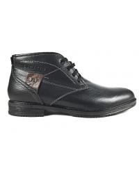 Ботинки мужские 1-652-103-2 Baratto