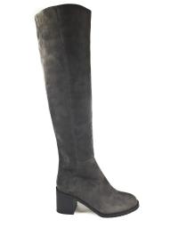 Сапоги женские 160763R-201B50(F165) Cavaletto