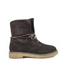 Ботинки женские SE12414-026021 Semplice