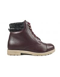 Ботинки женские SE11414-240332 Semplice