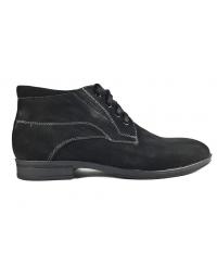 Ботинки мужские 1-653-103-2 Baratto
