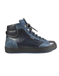 Ботинки мужские 1-752-205-2 Baratto