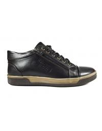 Ботинки мужские 5-348-300-2 Baratto