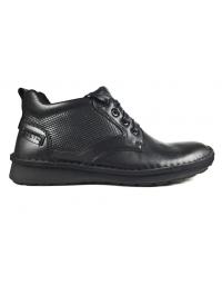 Ботинки мужские 140-1 BastoM